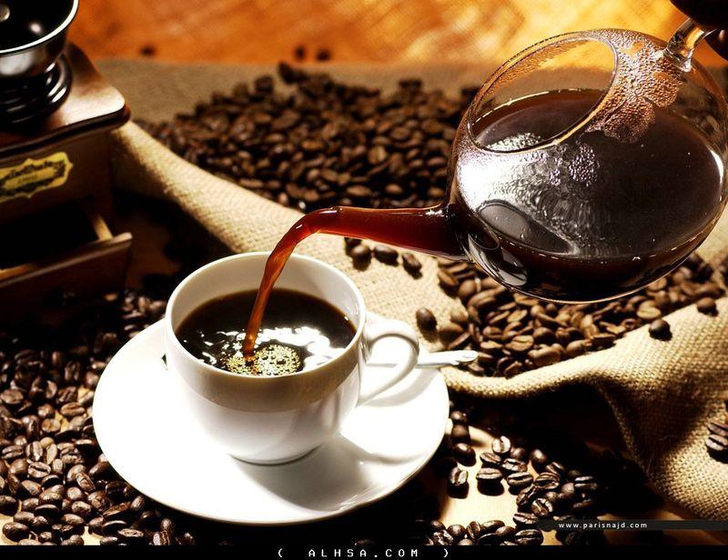 ทายใจทายนิสัย รสชาติกาแฟที่ดื่ม