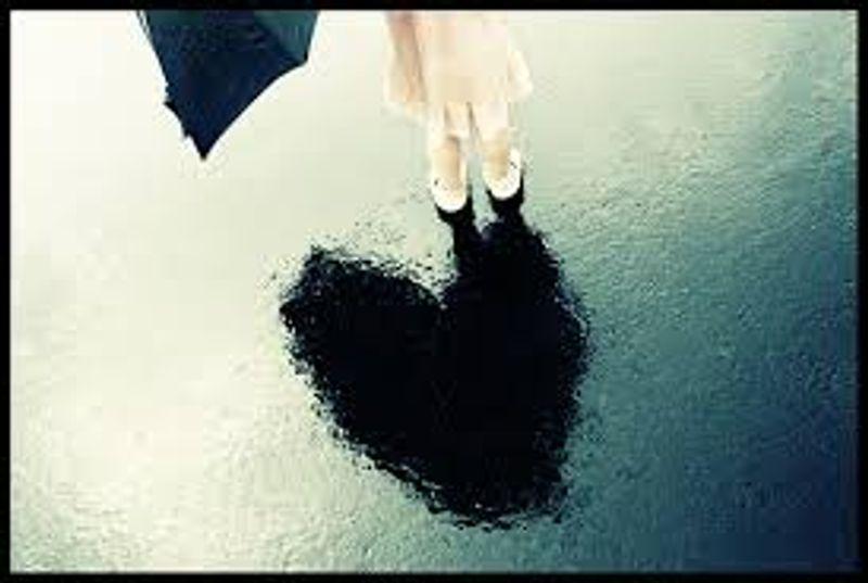 """อาการ """"ตกหลุมรัก"""" ตามราศี"""