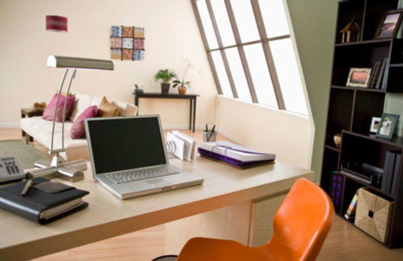 ฮวงจุ้ยโต๊ะทำงานตามราศี เพิ่มความรุ่งโรจน์ในหน้าที่การงาน