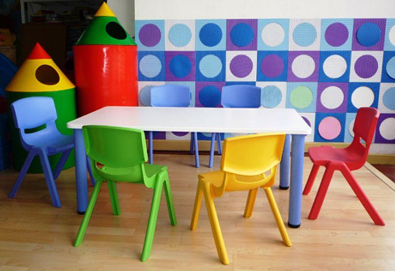 เสริมฮวงจุ้ยห้องเรียนเด็กอย่างไรให้เรียนเก่ง