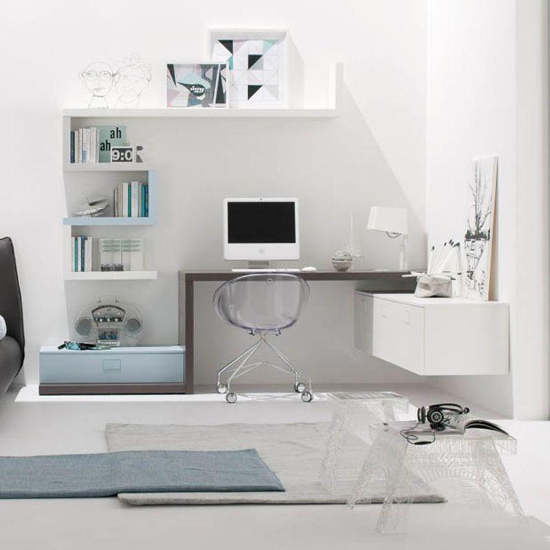 10 เทคนิคง่ายๆ ปรับ ฮวงจุ้ย โต๊ะทำงานให้สมดุล