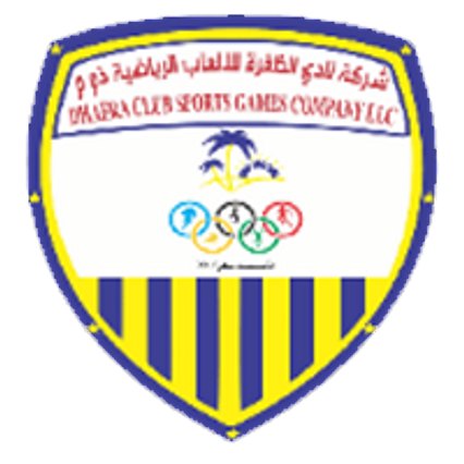Al-Dhafra Sport & Cultural Club