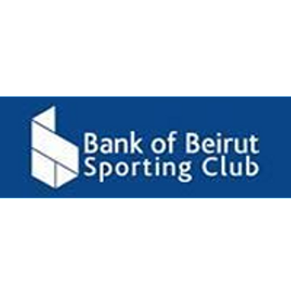 Bank of Beirut