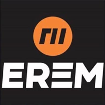 FC Erem