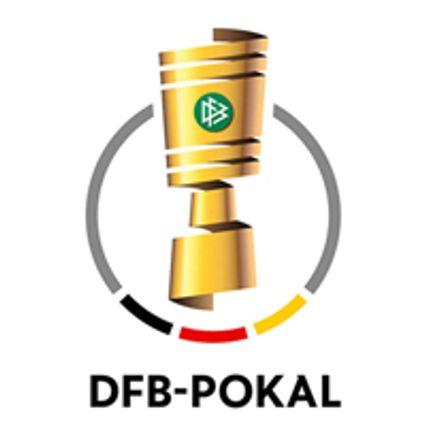 ฟุตบอลเยอรมัน คัพ (DFB-Pokal) 2019/2020