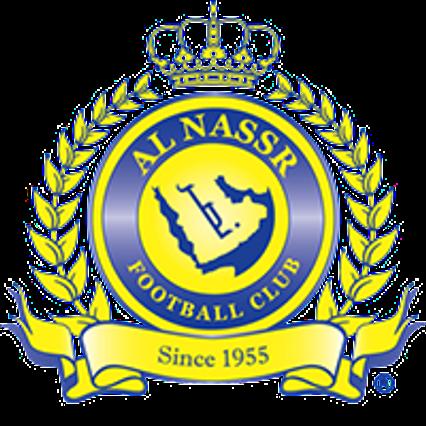อัล นาสเซอร์