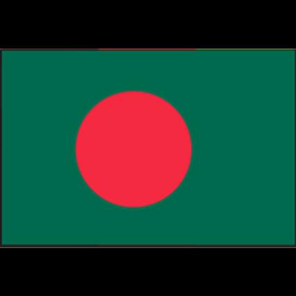 บังคลาเทศ
