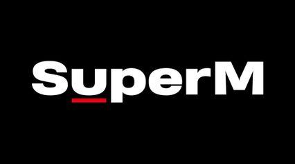 มาทำความรู้จักกับ เหล่าอเวนเจอร์ส 'SuperM' ฝีมือการโปรดิวซ์โดย 'LEE SOOMAN' แห่งค่าย S.M.