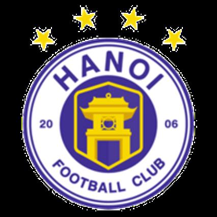 Hanoi FC