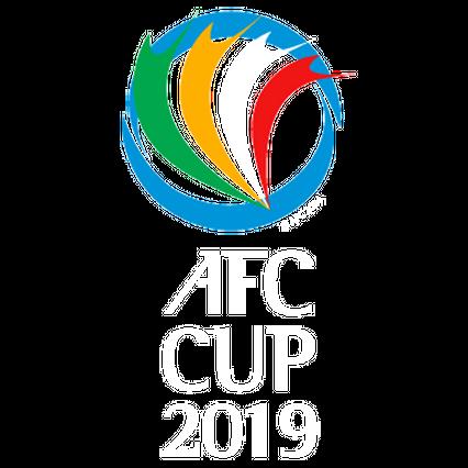 ฟุตบอล AFC Cup 2019
