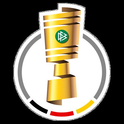 ฟุตบอลเยอรมันคัพ ฤดูกาล 2019/2020