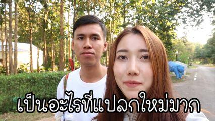 ตัวอย่างรายการ เจ้าถิ่นพาเลาะ EP.4 | พิษณุโลก บุกคาเฟ่ช้างที่เดียวในไทย
