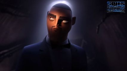 รีวิวหนัง Spies in Disguise ยอดสปายสายพราง ครื้นเครงกับแอนิเมชั่นสุดเจ๋งรับต้นปี