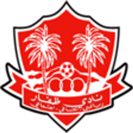 Dhofar Club