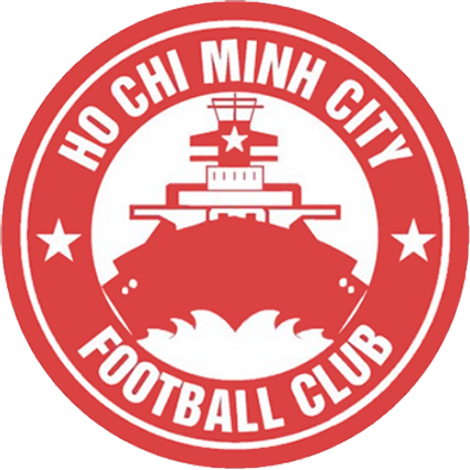 HOCHIMINH CITY FC