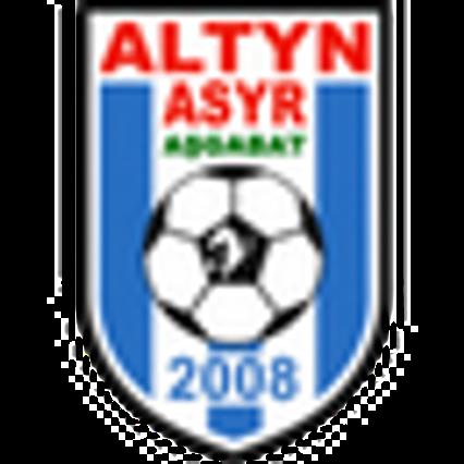 Altyn Asyr FC