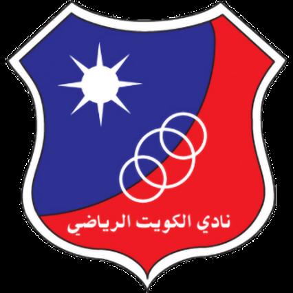 Kuwait SC