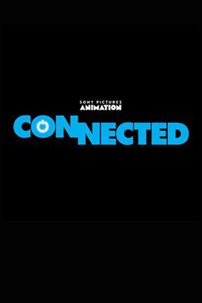 ตัวอย่างหนัง Connected
