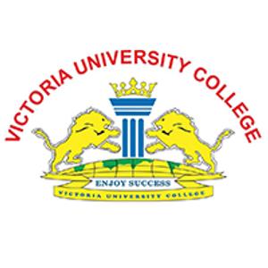Victoria University College Fc