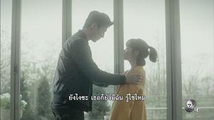 EP.12 (4/6) สาวน้อยจอมพลัง โด บงซุนย้อนหลัง 1 ต.ค.60