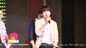 Kyuhyun ร้องเพลงไทย   ทุกอย่าง