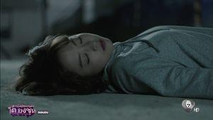EP.13 (1/6) สาวน้อยจอมพลัง โด บงซุนตอนจบ ย้อนหลัง 7 ต.ค.60