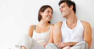 วิธีแก้เคล็ด ฮวงจุ้ย เสริมดวง ความรัก การงาน การเงิน ให้ดีขึ้น