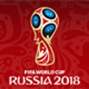 ฟุตบอลโลก 2018 รอบคัดเลือก โซนเอเชีย รอบสาม (12 ทีม)