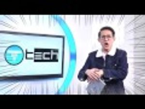 T-Tech 7 มีนาคม 2560 4/4