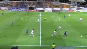 ฟุตบอลเอเอฟซี คัพ 2019 Kitchee SC 1-0 4.25 SC คลิป 1/2