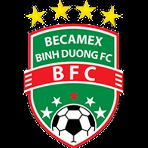 Binh Duong