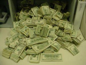 คาถาร่ำรวย ใช้ได้ทั้งร้านค้าและบ้าน ทำให้เงินทองไหลมาเทมา