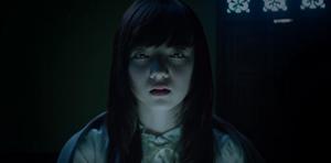 Trailer ภาพยนตร์เรื่อง รุ่นพี่