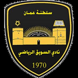 Al Suwaiq