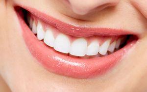 ทายใจทายนิสัย ลักษณะฟัน 15 แบบ