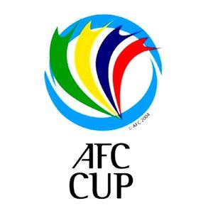 ฟุตบอลเอเอฟซี คัพ 2018