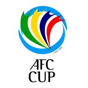 ฟุตบอลเอเอฟซี คัพ 2017
