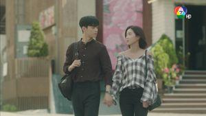 EP.11 (4/6) My ID is Gangnam Beauty กังนัมบิวตี้ รักนี้ไม่มีปลอม ย้อนหลัง 8 ธ.ค.61