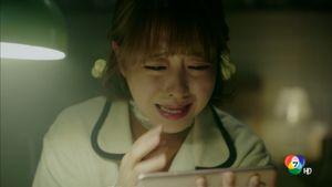 EP.10 (4/6) สาวน้อยจอมพลัง โด บงซุนย้อนหลัง 24 ก.ย.60