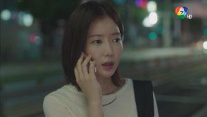 EP 5 (1/6) My ID is Gangnam Beauty กังนัมบิวตี้ รักนี้ไม่มีปลอม ย้อน