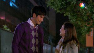 EP.5 (1/3) Remembering Lichuan รักสองเรา ไม่อาจลืม ย้อนหลัง 18 ธ.ค.61