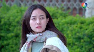 EP.36 (2/3) Remembering Lichuan รักสองเรา ไม่อาจลืม ย้อนหลัง 18 มี.ค.62