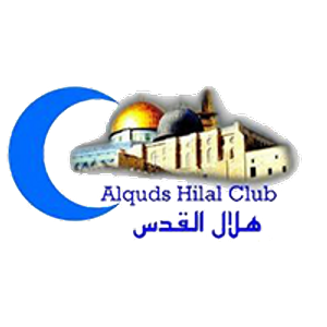 Hilal Alquds Club