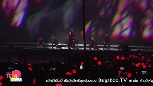 EXO PLANET #3 - The EXO'rDIUM - in BANGKOK