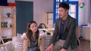 EP.34 (3/3) Remembering Lichuan รักสองเรา ไม่อาจลืม ย้อนหลัง 5 มี.ค.62
