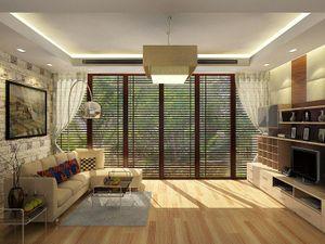 8 จุดในบ้านที่ควรทำความสะอาด เพื่อความเป็นสิริมงคล