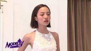 ผู้เข้าประกวด Thai Supermodel - Smart Boy 2019 ฟิตติ้งเสื้อผ้าขึ้นเวทีรอบสุดท้าย