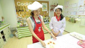 มาโชว์คลิป : Cookcoool 3/3