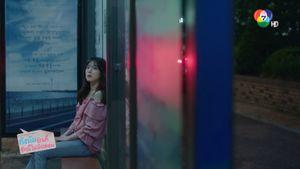 EP 2 (3/6) My ID is Gangnam Beauty กังนัมบิวตี้ รักนี้ไม่มี