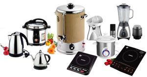ฮวงจุ้ยสำหรับครัวและเครื่องใช้ไฟฟ้าในครัว
